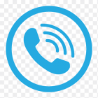 /Files/images/znachki/png-clipart-blue-phone-inside-circle-icon-telephone-call-symbol-smartphone-ringing-phone-miscellaneous-blue-thumbnail.png